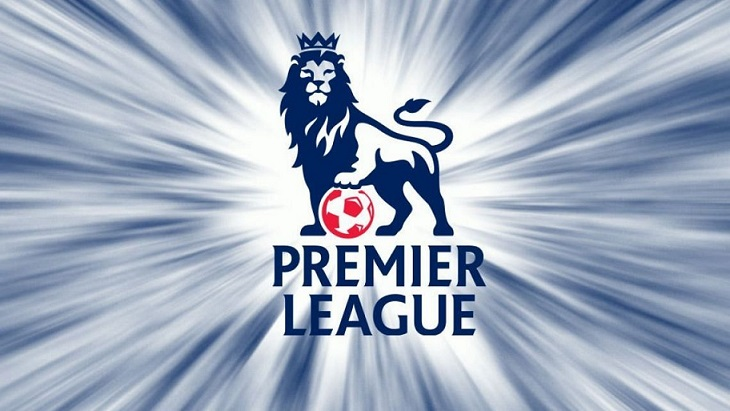 Premiership Football Quiz Questions And Answers Quiz Questions 2020